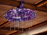 beautiful-shades-of-purple-destination-wedding-in-athens-26