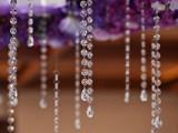beautiful-shades-of-purple-destination-wedding-in-athens-27