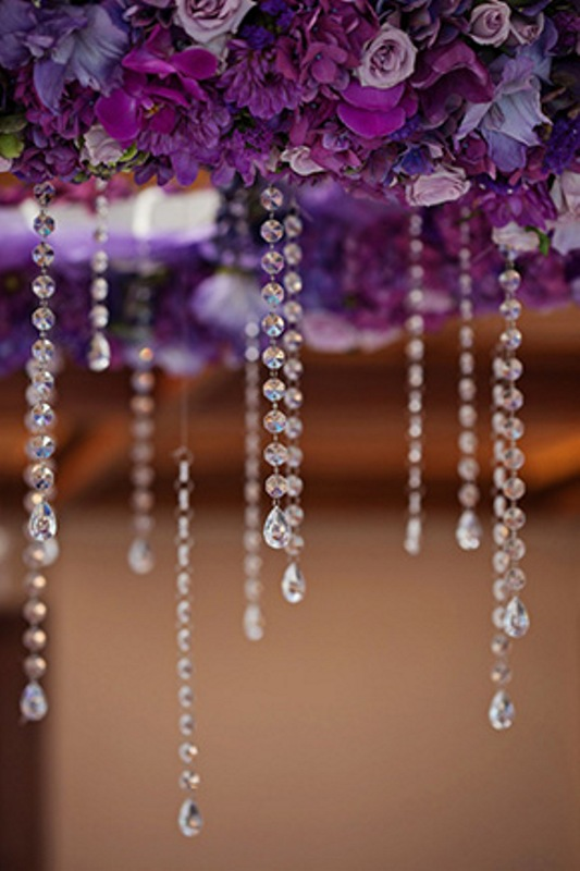 Picture Of beautiful shades of purple destination wedding in athens  27