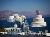 beautiful-shades-of-purple-destination-wedding-in-athens-28