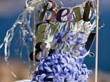 beautiful-shades-of-purple-destination-wedding-in-athens-29