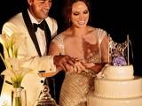 beautiful-shades-of-purple-destination-wedding-in-athens-30