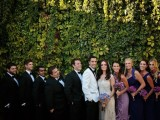 beautiful-shades-of-purple-destination-wedding-in-athens-6