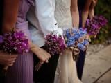 beautiful-shades-of-purple-destination-wedding-in-athens-8