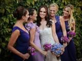 beautiful-shades-of-purple-destination-wedding-in-athens-9