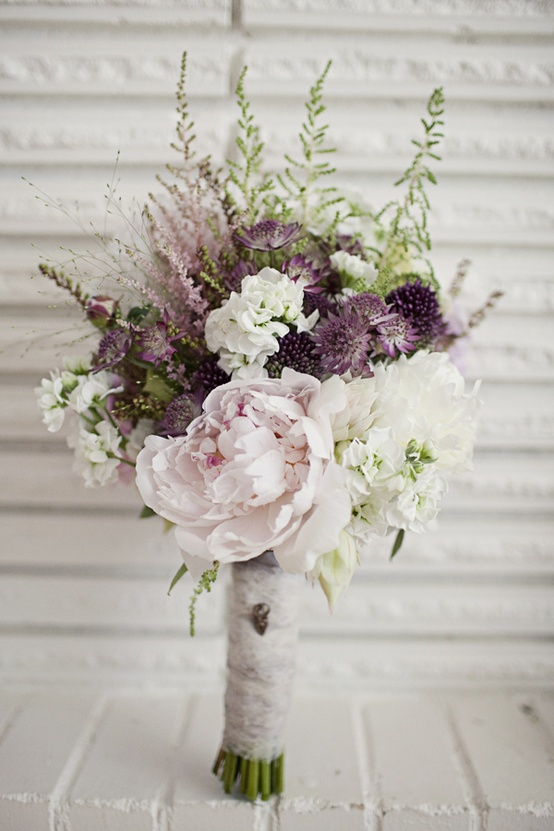 Picture of beautiful winter wedding bouquets junglespirit Image collections