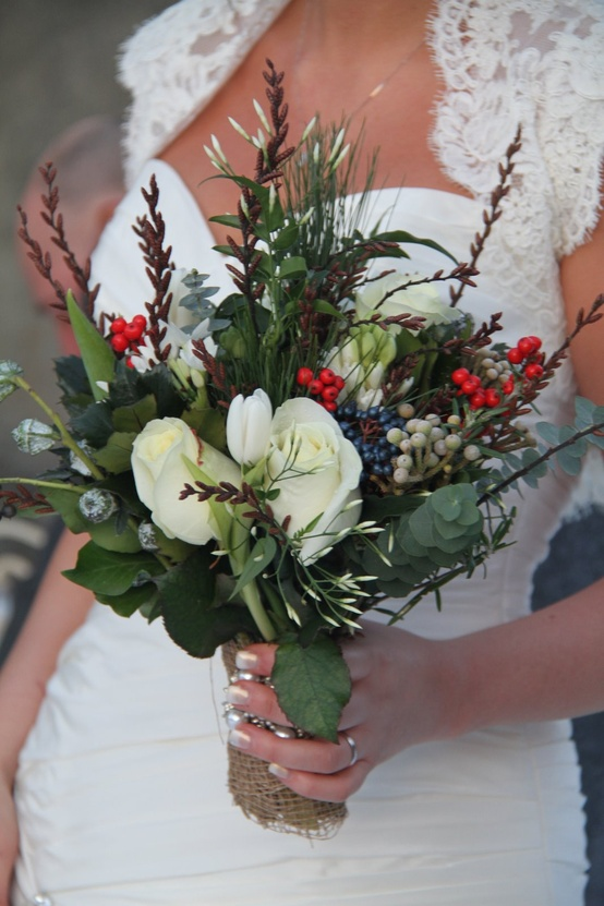 Lush Bouquet Flowers Downtown PHX offers beautiful flower delivery in Phoenix, designed and arranged just for you. Lush Bouquet Flowers Downtown PHX is the premier flower shop for all your Phoenix flower delivery services.