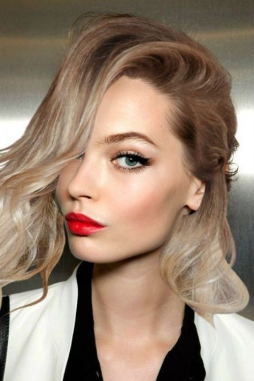 214 The Best Beauty Tips For Brides Of 2014