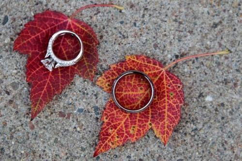 The Best Wedding Decor Inspirations Of September 2015