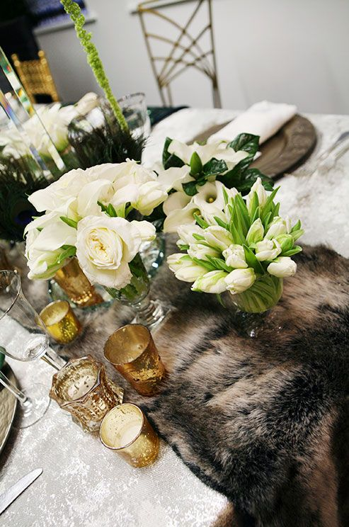 Best Wedding Decor Inspirations Archives Page 7 Of 9 Weddingomania