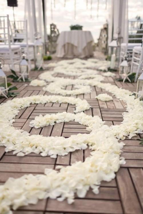 246 The Best Wedding Decor Ideas of 2013