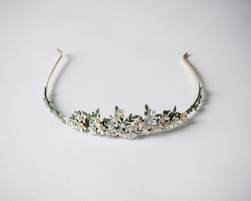 Bhldn Spring 2013 Bridal Collection