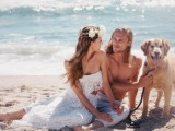 breathtaking-free-people-ever-after-boho-bridal-dresses-collection-1