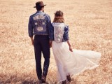 breathtaking-free-people-ever-after-boho-bridal-dresses-collection-10
