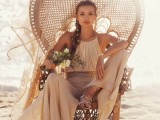 breathtaking-free-people-ever-after-boho-bridal-dresses-collection-11