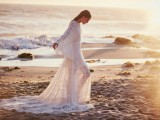 breathtaking-free-people-ever-after-boho-bridal-dresses-collection-12