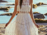 breathtaking-free-people-ever-after-boho-bridal-dresses-collection-2
