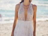 breathtaking-free-people-ever-after-boho-bridal-dresses-collection-3