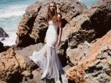breathtaking-free-people-ever-after-boho-bridal-dresses-collection-4