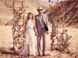 breathtaking-free-people-ever-after-boho-bridal-dresses-collection-6