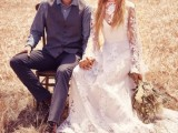 breathtaking-free-people-ever-after-boho-bridal-dresses-collection-7