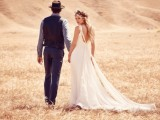breathtaking-free-people-ever-after-boho-bridal-dresses-collection-8