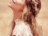 breathtaking-free-people-ever-after-boho-bridal-dresses-collection-9
