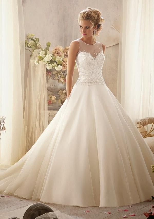 Wedding Dress Mori Lee 19 Elegant Breathtaking Mori Lee Spring