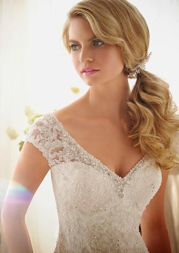Mori Lee Wedding Gown 80 Inspirational Breathtaking Mori Lee Spring