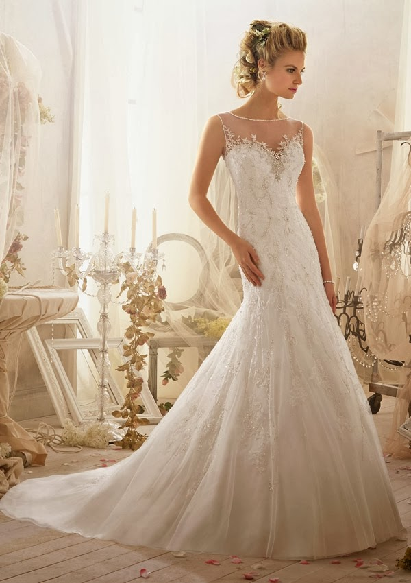 Wedding Dress Mori Lee 28 Good Breathtaking Mori Lee Spring