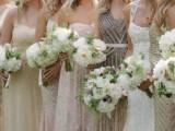 breathtakingly-gorgeous-embellished-bridesmaids-dresses-1