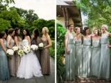breathtakingly-gorgeous-embellished-bridesmaids-dresses-11
