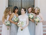 breathtakingly-gorgeous-embellished-bridesmaids-dresses-12