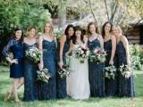 breathtakingly-gorgeous-embellished-bridesmaids-dresses-13