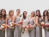 breathtakingly-gorgeous-embellished-bridesmaids-dresses-14