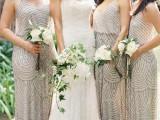 breathtakingly-gorgeous-embellished-bridesmaids-dresses-15