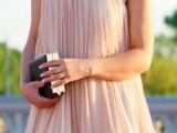 breathtakingly-gorgeous-embellished-bridesmaids-dresses-16