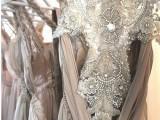 breathtakingly-gorgeous-embellished-bridesmaids-dresses-17