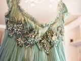 breathtakingly-gorgeous-embellished-bridesmaids-dresses-19