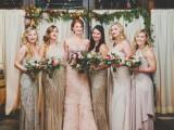 breathtakingly-gorgeous-embellished-bridesmaids-dresses-2