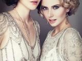breathtakingly-gorgeous-embellished-bridesmaids-dresses-23