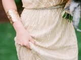 breathtakingly-gorgeous-embellished-bridesmaids-dresses-25