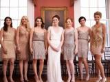 breathtakingly-gorgeous-embellished-bridesmaids-dresses-27