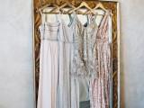 breathtakingly-gorgeous-embellished-bridesmaids-dresses-28