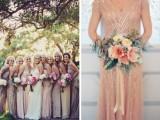 breathtakingly-gorgeous-embellished-bridesmaids-dresses-3