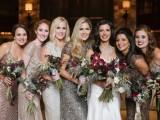 St. Regis Wedding – Park City, Utah