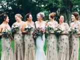 breathtakingly-gorgeous-embellished-bridesmaids-dresses-6