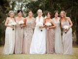 breathtakingly-gorgeous-embellished-bridesmaids-dresses-8