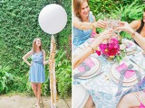 bright-and-cheerful-champagne-bridal-brunch-inspiration-11