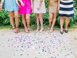 bright-and-cheerful-champagne-bridal-brunch-inspiration-12
